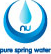 Nu-Pure Water